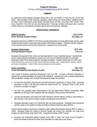 Examples Of Hobbies To Put On A Resume Resume For Study Resume