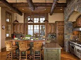 country kitchens designs. 30 Country Kitchens Blending Traditions And Modern Ideas, 280 Kitchen Designs