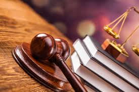Image result for Criminal Defense Attorney