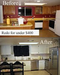 To Redo Kitchen Cabinets Redo Kitchen Cabinets Home Decor