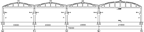 Курсовая работа Технология реконструкции промышленных зданий  3 Классификация способов усиления железобетонных конструкций
