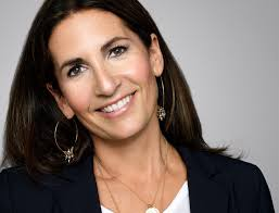 You Don't Look 60... And Other Stories: <b>Bobbi Brown</b> on Changing ...