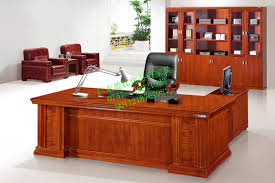high office desk. Excellent Plate Office Desk Solid Wood Sets President Of High 2017 With End Computer Desks Inspirations B