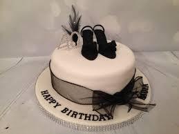 96 40th Birthday Cake Ideas Funny Funny Cake Quotes For Birthday