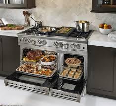 designer home appliances. kitchen designs cabinets miacir new trends in appliances: full size designer home appliances