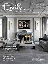 Les dernières annonces de l'agence. Emile Garcin Luxury Real Estate France Buy Luxury Properties For Sale