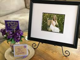 Pin by Ivy Walsh on Grad party | Grad parties, Decor, Frame