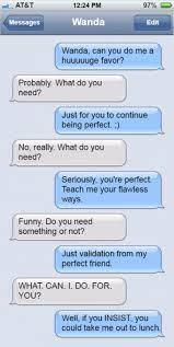 10 best texts to send your best friend