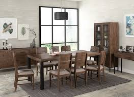 dining and kitchen sets