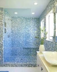 bathroom color ideas 2014. color ideas with grey wall tiled as well inspiring bathroom tiles designs 2014 small