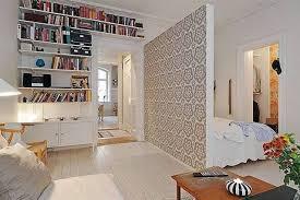 Best Studio Apartment Design Of worthy Interior And Designs Cool Studio  Apartment Design Modern