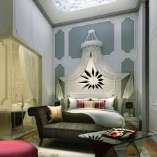 Parisian Style Bedroom Furniture Classic French Elegance Meets Singapore Chic At Sofitel So