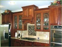 leaded glass kitchen cabinets leaded glass cabinet doors replacement kitchen cabinet doors with leaded glass cabinet