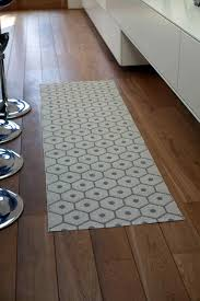 in outdoor rugs brita sweden