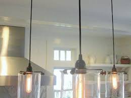 roost lighting. kitchenkitchen pendant lights 46 unique 3 kitchen lighting fixture with glass shade by roost