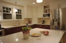 Black Kitchen Backsplash Kitchen Tile Backsplash Ideas With Granite Countertops