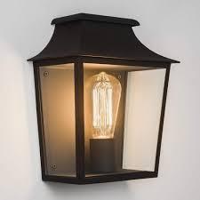fullsize of indoor glass panels astro lighting astro richmond half wall black outdoor lantern astro richmond
