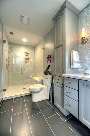 transitional bathroom ideas.  Bathroom Transitional Bathroom  On Transitional Bathroom Ideas