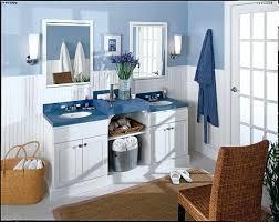 beach style bathroom bathroom ideas beach style bathroom beach style bathroom accessories beach style bathroom