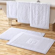 hotel collection bath mat luxury bath rugs bath mat