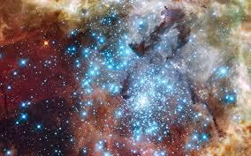 Imagini pentru poze cu alte galaxii