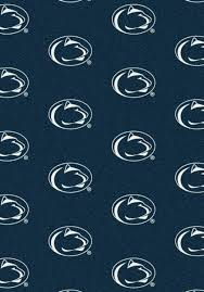 milliken area rugs ncaa college repeat rugs 01300 penn state nittany lions milliken area rugs ncaa college team rugs penn state nittany lions