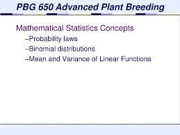 math laws formula for binomial probability math print calculating binomial