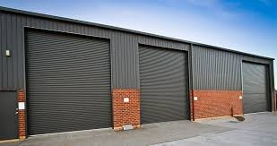 premium garage door gate repair south pasadena carry top grade commercial roll up doors at the best s bathroom remodeling