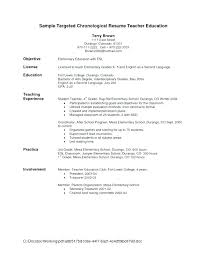 Math Teacher Description Private Tutor Resume Description Math Tutor ...