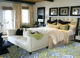 accent rugs for bedroom home accent rug image of home accent rugs for bedroom home collection