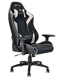 ergonomic computer chair amazon. Delighful Amazon Affiliate Amazoncom Ewin Gaming Chair With 4D Armrest Highback Ergonomic  Computer  Leather Swivel Execuu2026  Furniture For The House  Inside Amazon F