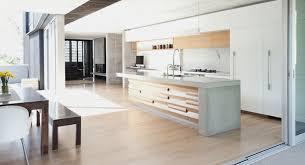 kitchen design ikea home and interior