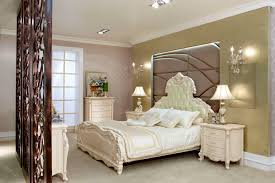 Luxury Bedroom Decor Remodell Your Home Decoration With Cool Luxury Black French Style