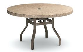 slate top dining table faux slate top round dining tables hover to zoom slate top dining table and chairs