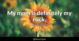I Love You Mom Quotes From Daughter Extraordinary Mom Quotes BrainyQuote