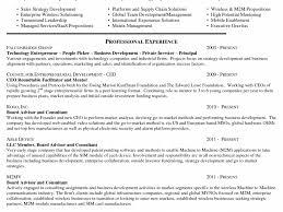 Obiee Sample Resumes Resume Breathtaking Jobs Cv Developer Report