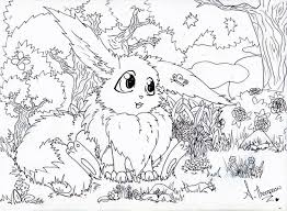 Small Picture Pokemon Coloring Pages Eevee Evolutions All Google Search Coloring