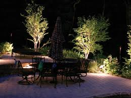 outdoor home lighting ideas. 26 Most Beautiful Patio Lighting Ideas That Inspire You Outdoor Home G