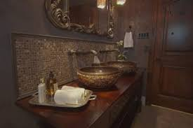 bathroom remodeling new york. bathroom remodeling western new york a