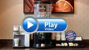 How Much Can A Vending Machine Make A Month Impressive Coffee Vending Machine Business For Sale Vending Machine Business