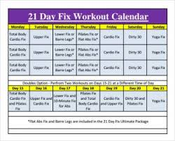 Diet And Exercise Plan Spreadsheet Diet Plan