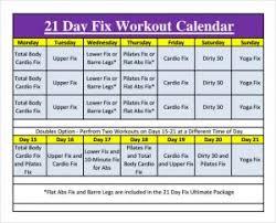 diet spreadsheet diet and exercise plan spreadsheet diet plan