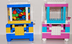 Lego Bedroom Furniture 37 Diy Lego Projects Your Kids Can Build Bigdiyideascom