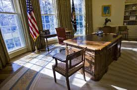 white house oval office desk. Luxury Oval Office Desk 2722 Empty Elegant Lovely 30 White House