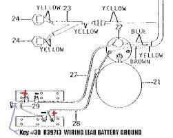 john deere 4020 starter wiring diagram for tractor b schematic the ford 5000 tractor starter wiring diagram john deere 4020 starter wiring diagram for tractor b schematic the
