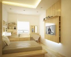 Small Condo Bedroom Small 1 Bedroom Design Ideas Best Bedroom Ideas 2017