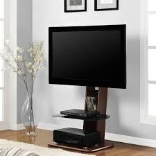 Unique Tv Stands Small Tv Cabinet Design