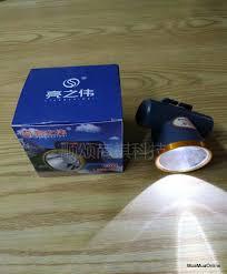 Đèn Pin Đội Đầu LZW-198 50W Siêu Sáng Tặng Kèm Bộ Sạc Cao Cấp - 8785-1