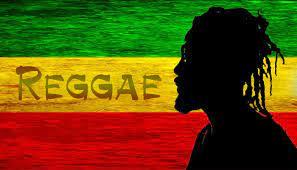 History of Reggae Music - The Best of Reggae