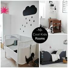 cool kids bedrooms. 10 Cool Kids Rooms Bedrooms E